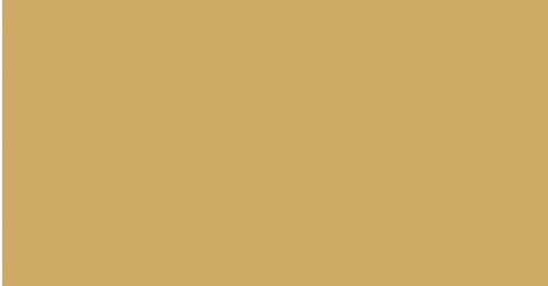 Eco-Webdesign Informatikai Kft. – Xtrade